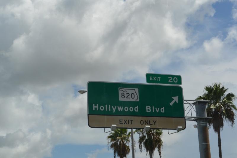 Le merveilleux voyage en Floride de Brenda et Rebecca en Juillet 2014 - Page 19 1610