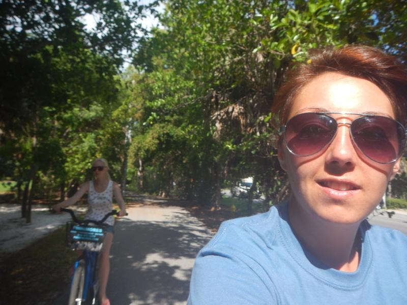 Le merveilleux voyage en Floride de Brenda et Rebecca en Juillet 2014 - Page 20 1612