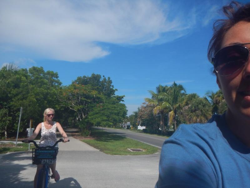 Le merveilleux voyage en Floride de Brenda et Rebecca en Juillet 2014 - Page 20 1712