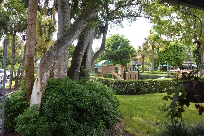 Le merveilleux voyage en Floride de Brenda et Rebecca en Juillet 2014 - Page 19 1812