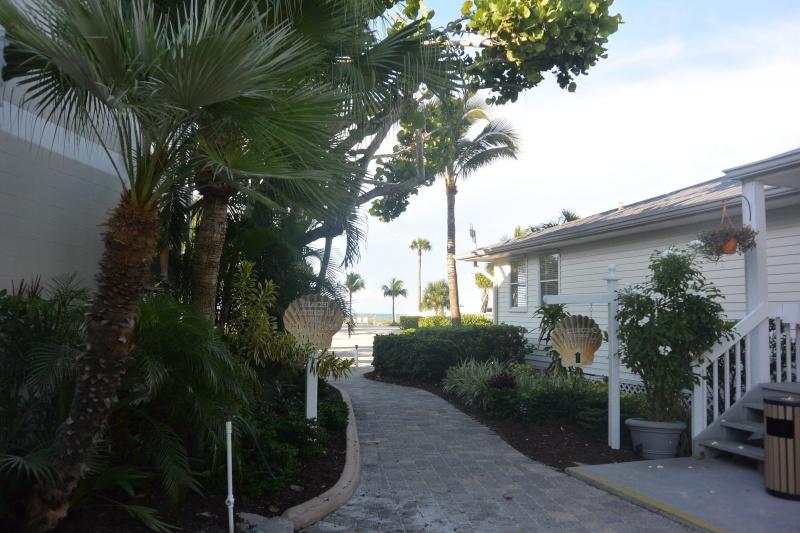 Le merveilleux voyage en Floride de Brenda et Rebecca en Juillet 2014 - Page 19 212
