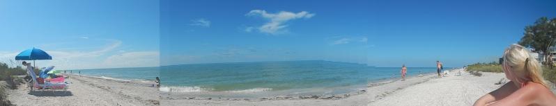 Le merveilleux voyage en Floride de Brenda et Rebecca en Juillet 2014 - Page 20 213