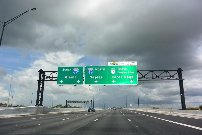 Le merveilleux voyage en Floride de Brenda et Rebecca en Juillet 2014 - Page 19 2210