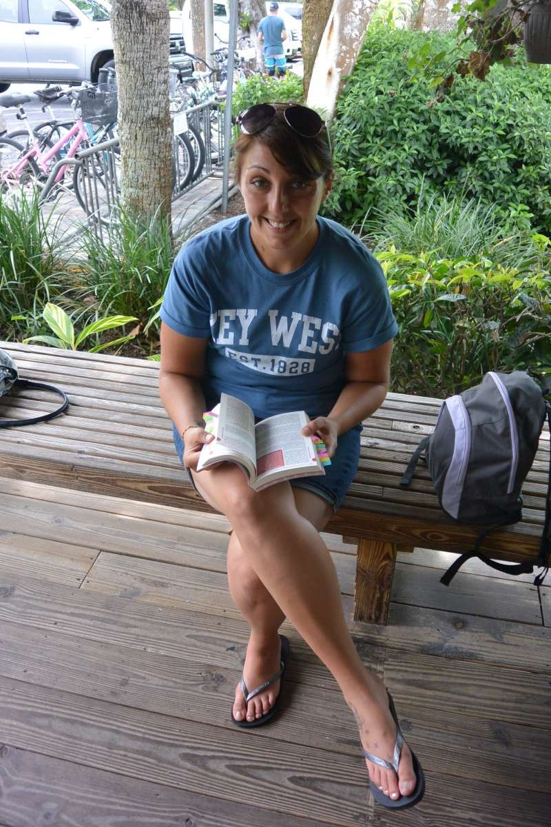Le merveilleux voyage en Floride de Brenda et Rebecca en Juillet 2014 - Page 20 2212