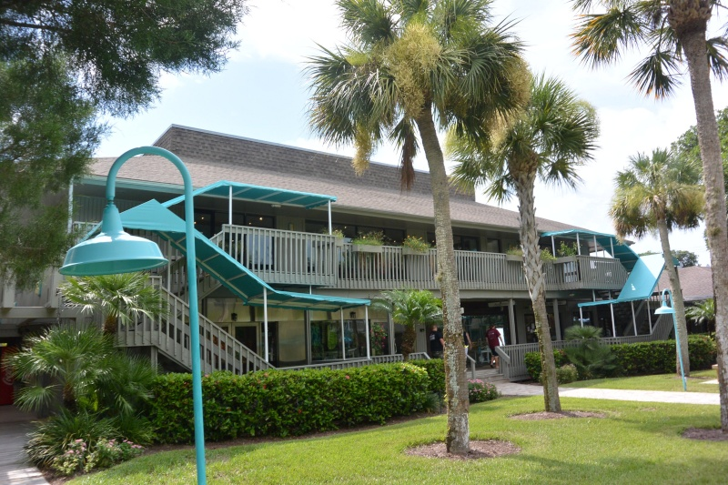 Le merveilleux voyage en Floride de Brenda et Rebecca en Juillet 2014 - Page 20 2412