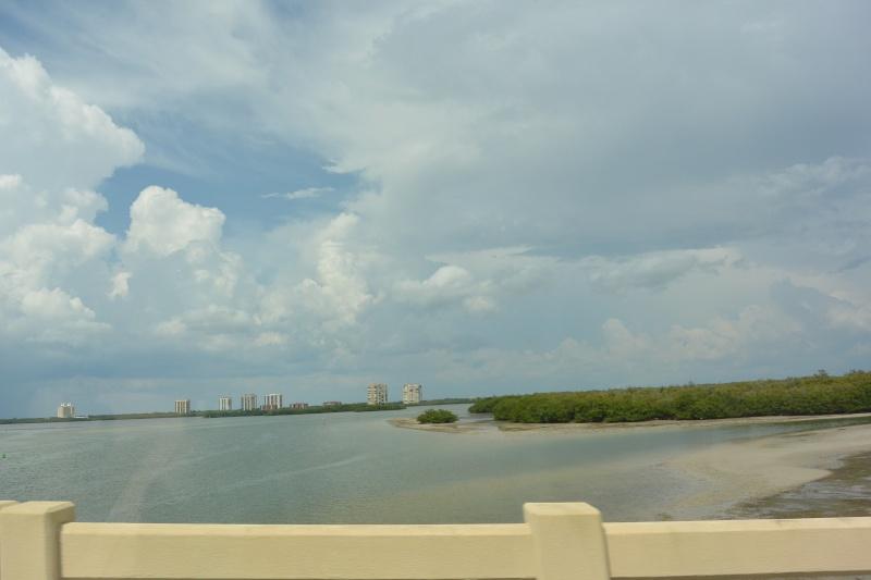Le merveilleux voyage en Floride de Brenda et Rebecca en Juillet 2014 - Page 19 2511