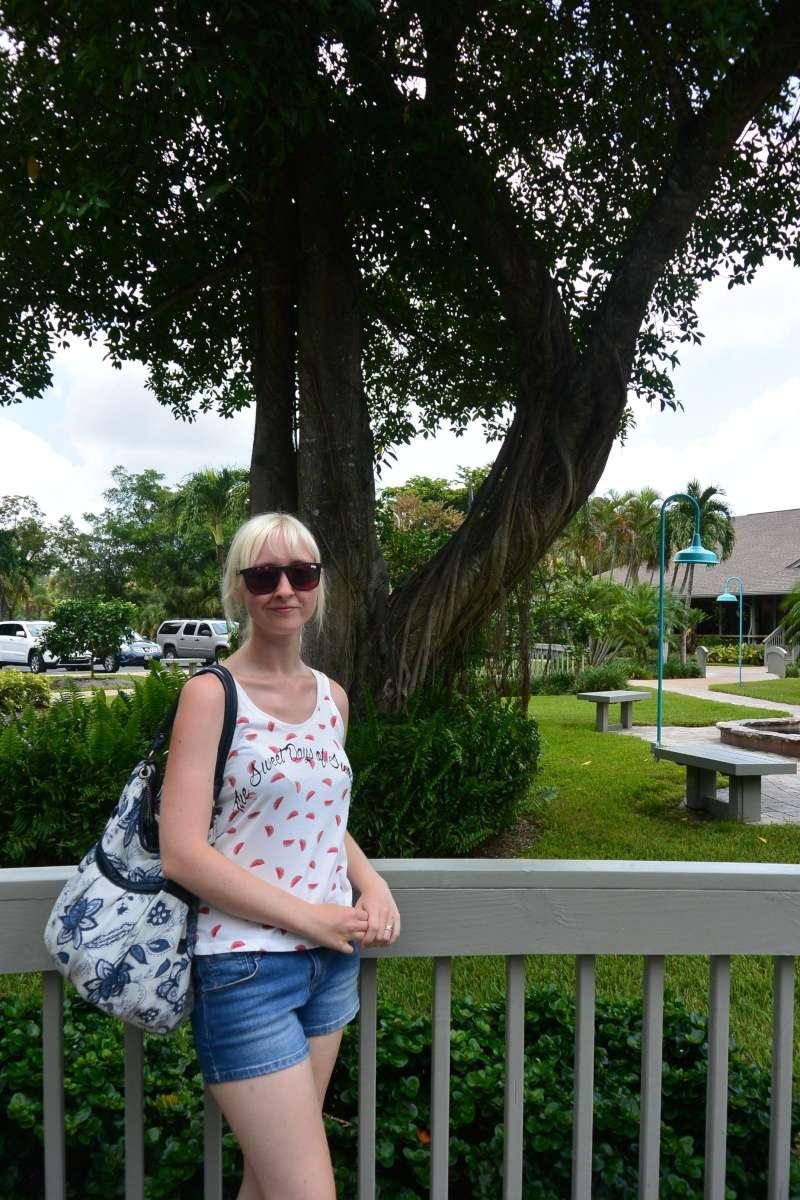 Le merveilleux voyage en Floride de Brenda et Rebecca en Juillet 2014 - Page 20 2712