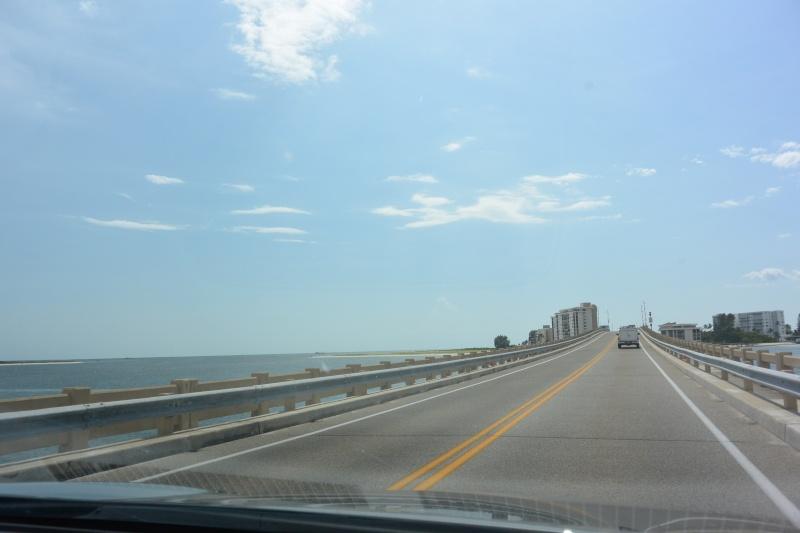 Le merveilleux voyage en Floride de Brenda et Rebecca en Juillet 2014 - Page 19 2911
