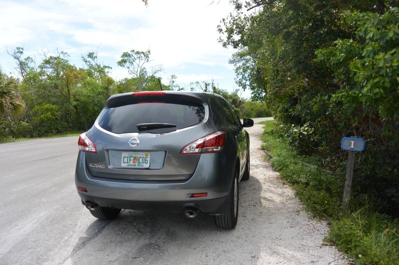 Le merveilleux voyage en Floride de Brenda et Rebecca en Juillet 2014 - Page 20 2913