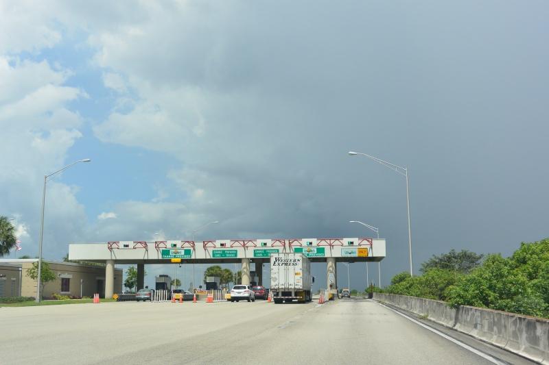 Le merveilleux voyage en Floride de Brenda et Rebecca en Juillet 2014 - Page 19 3010