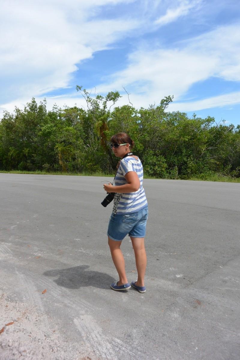 Le merveilleux voyage en Floride de Brenda et Rebecca en Juillet 2014 - Page 20 3013