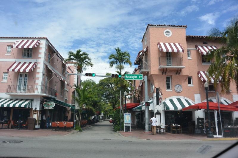 Le merveilleux voyage en Floride de Brenda et Rebecca en Juillet 2014 - Page 19 310