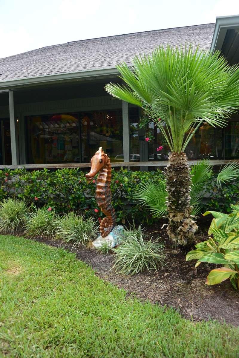 Le merveilleux voyage en Floride de Brenda et Rebecca en Juillet 2014 - Page 20 3112