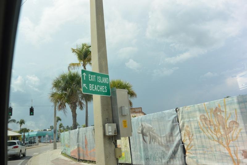 Le merveilleux voyage en Floride de Brenda et Rebecca en Juillet 2014 - Page 19 3211
