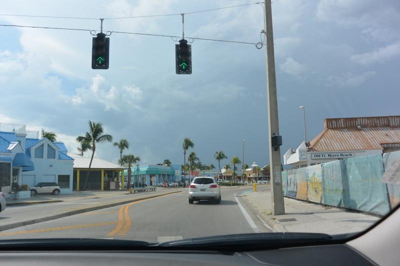Le merveilleux voyage en Floride de Brenda et Rebecca en Juillet 2014 - Page 19 3311