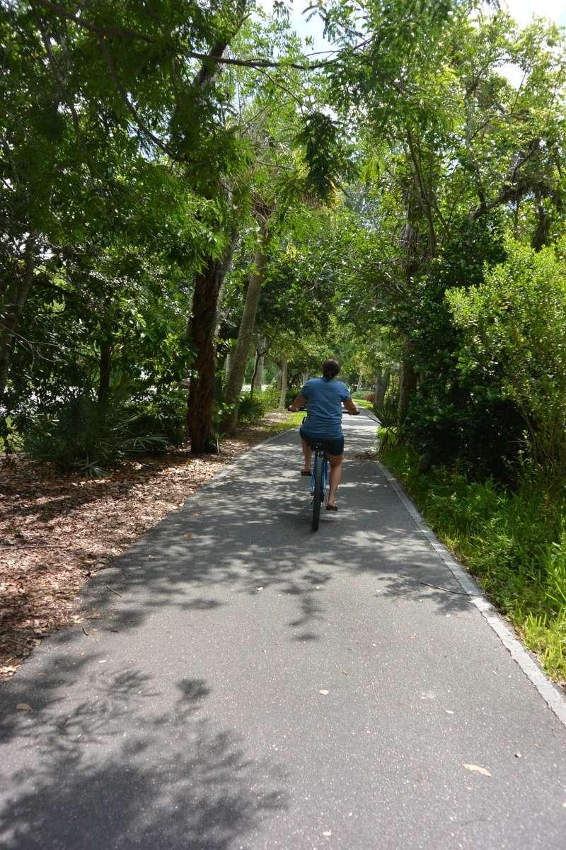Le merveilleux voyage en Floride de Brenda et Rebecca en Juillet 2014 - Page 19 3312