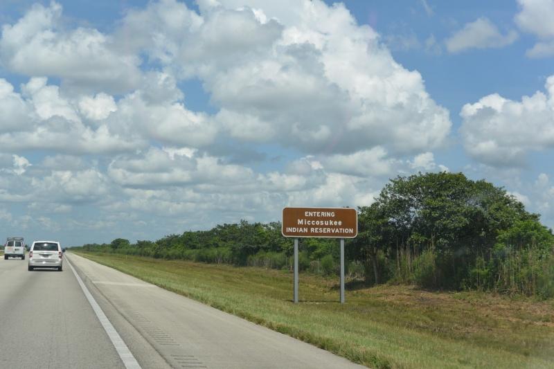 Le merveilleux voyage en Floride de Brenda et Rebecca en Juillet 2014 - Page 19 3410
