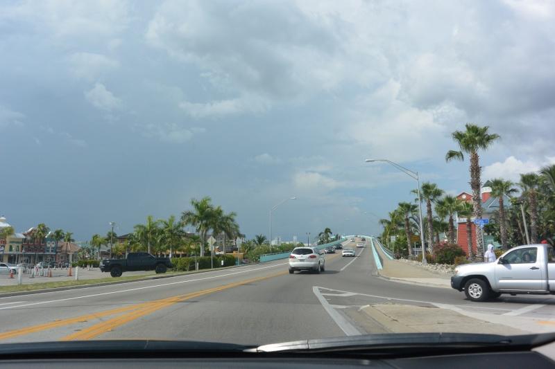 Le merveilleux voyage en Floride de Brenda et Rebecca en Juillet 2014 - Page 19 3411