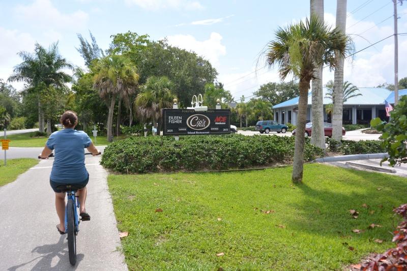 Le merveilleux voyage en Floride de Brenda et Rebecca en Juillet 2014 - Page 20 3412