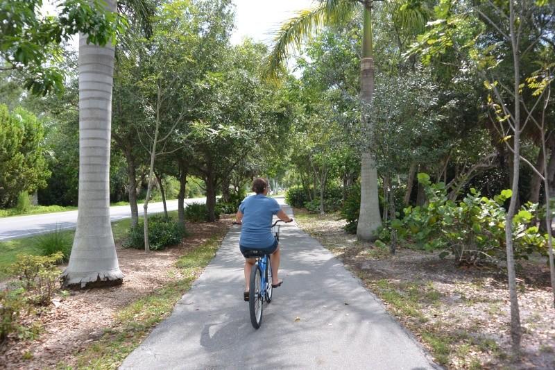 Le merveilleux voyage en Floride de Brenda et Rebecca en Juillet 2014 - Page 19 3512