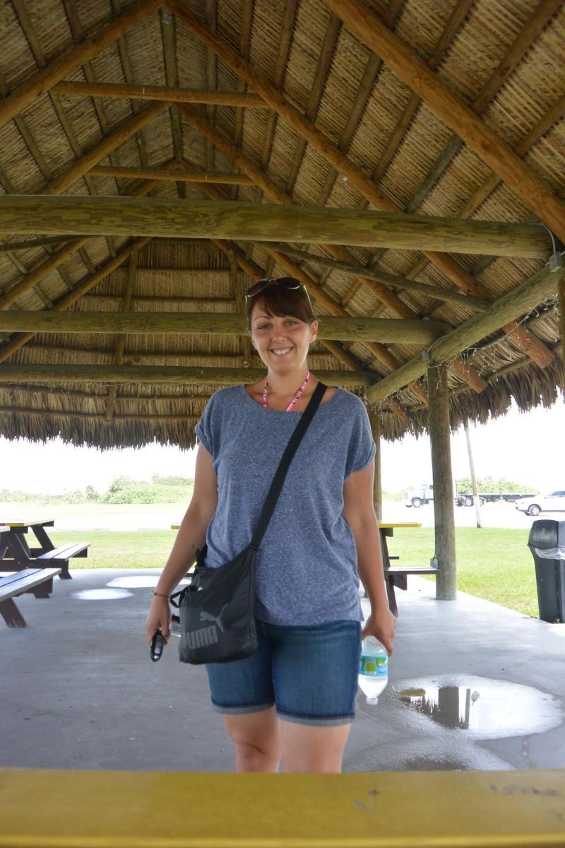 Le merveilleux voyage en Floride de Brenda et Rebecca en Juillet 2014 - Page 19 3610