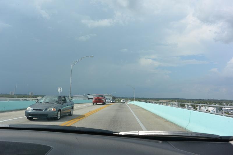 Le merveilleux voyage en Floride de Brenda et Rebecca en Juillet 2014 - Page 19 3611