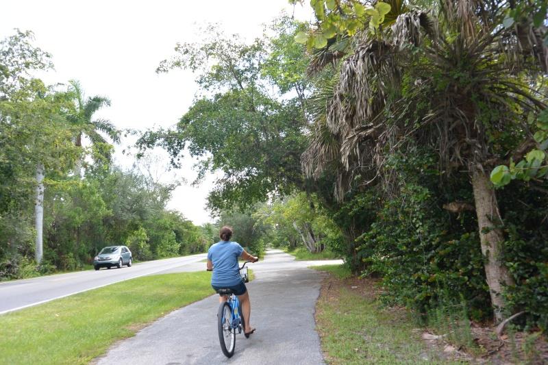 Le merveilleux voyage en Floride de Brenda et Rebecca en Juillet 2014 - Page 19 3612