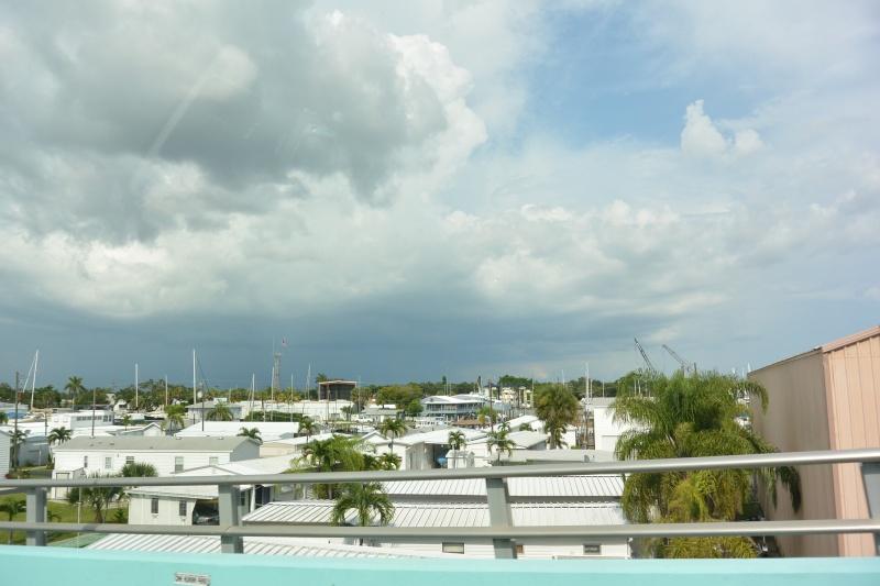 Le merveilleux voyage en Floride de Brenda et Rebecca en Juillet 2014 - Page 19 3711
