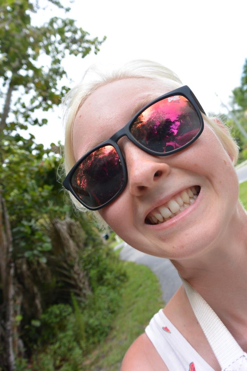 Le merveilleux voyage en Floride de Brenda et Rebecca en Juillet 2014 - Page 19 3712