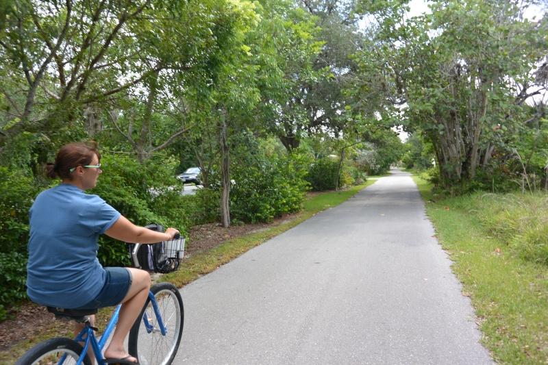 Le merveilleux voyage en Floride de Brenda et Rebecca en Juillet 2014 - Page 20 3812