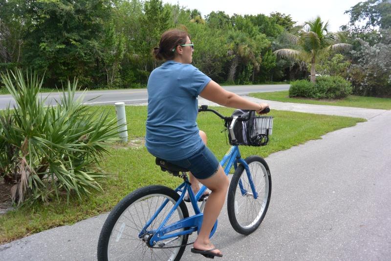 Le merveilleux voyage en Floride de Brenda et Rebecca en Juillet 2014 - Page 20 3912