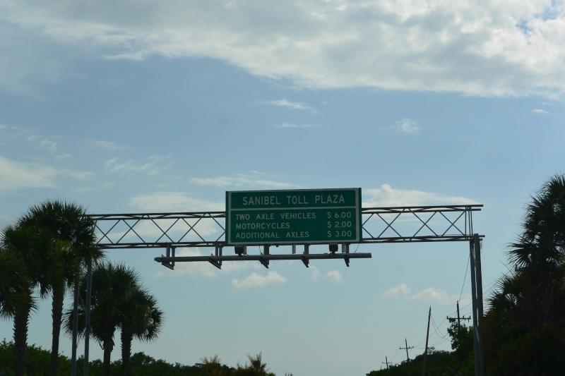 Le merveilleux voyage en Floride de Brenda et Rebecca en Juillet 2014 - Page 19 4011