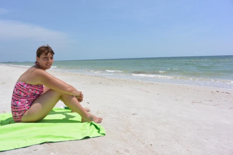 Le merveilleux voyage en Floride de Brenda et Rebecca en Juillet 2014 - Page 19 411