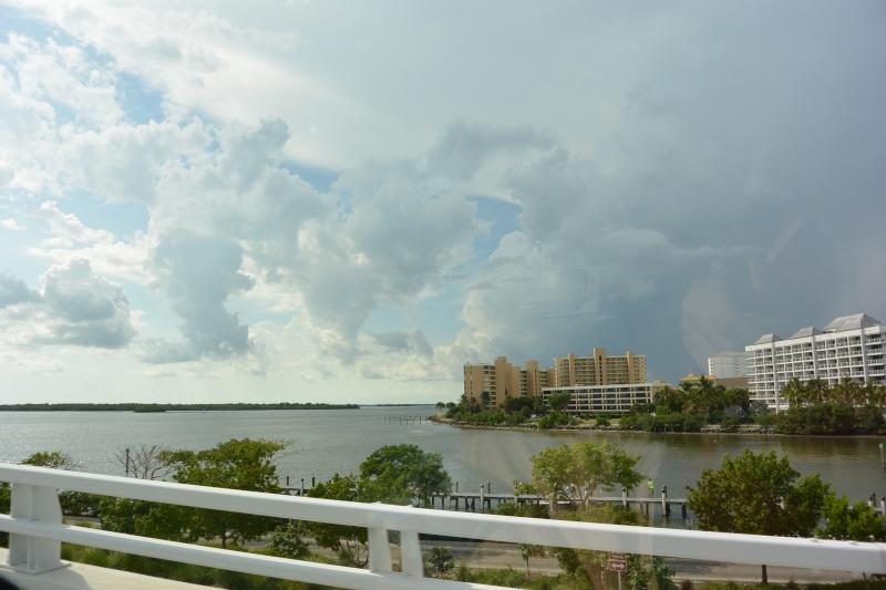 Le merveilleux voyage en Floride de Brenda et Rebecca en Juillet 2014 - Page 19 4111
