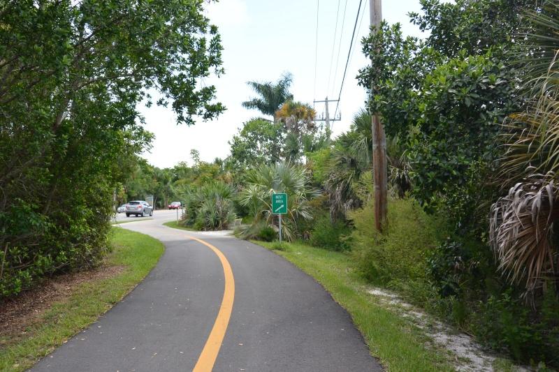Le merveilleux voyage en Floride de Brenda et Rebecca en Juillet 2014 - Page 19 4212