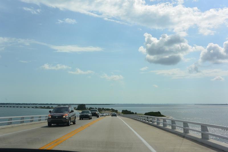 Le merveilleux voyage en Floride de Brenda et Rebecca en Juillet 2014 - Page 19 4411