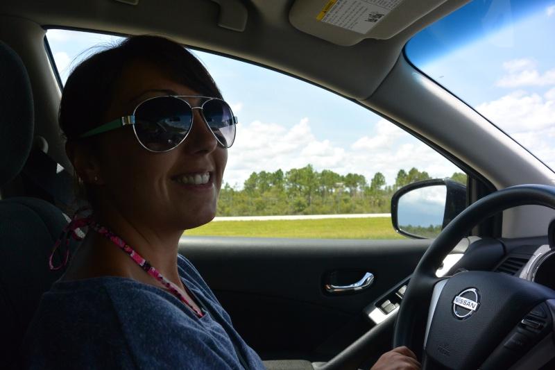 Le merveilleux voyage en Floride de Brenda et Rebecca en Juillet 2014 - Page 19 4510