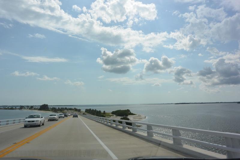 Le merveilleux voyage en Floride de Brenda et Rebecca en Juillet 2014 - Page 19 4511