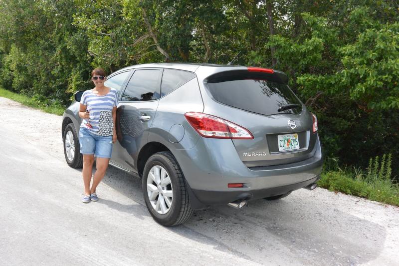 Le merveilleux voyage en Floride de Brenda et Rebecca en Juillet 2014 - Page 20 4513