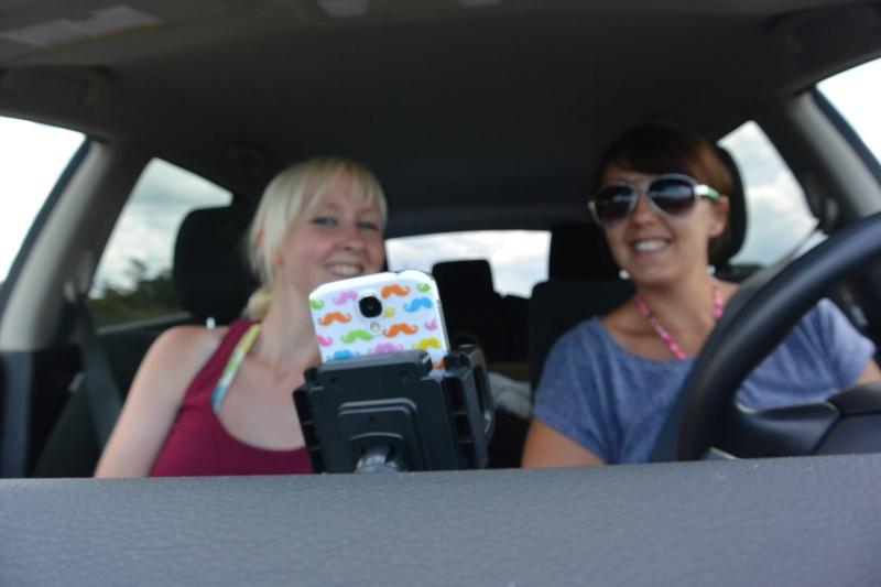 Le merveilleux voyage en Floride de Brenda et Rebecca en Juillet 2014 - Page 19 4610