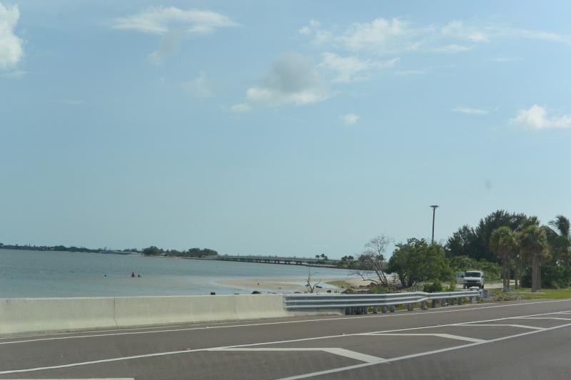 Le merveilleux voyage en Floride de Brenda et Rebecca en Juillet 2014 - Page 19 4611