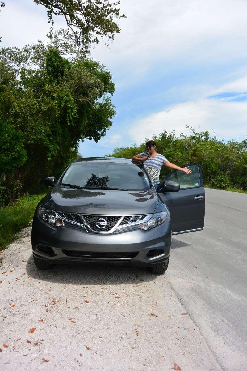Le merveilleux voyage en Floride de Brenda et Rebecca en Juillet 2014 - Page 20 4613