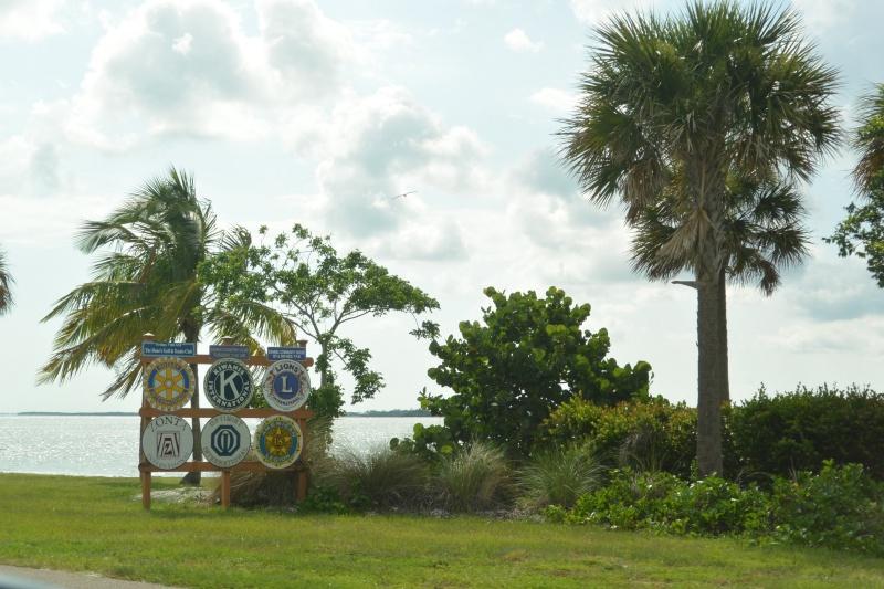 Le merveilleux voyage en Floride de Brenda et Rebecca en Juillet 2014 - Page 19 4711