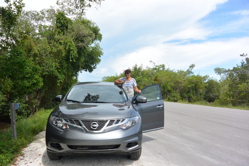 Le merveilleux voyage en Floride de Brenda et Rebecca en Juillet 2014 - Page 20 4713