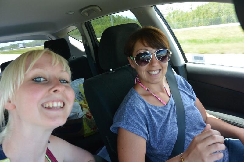 Le merveilleux voyage en Floride de Brenda et Rebecca en Juillet 2014 - Page 19 4810