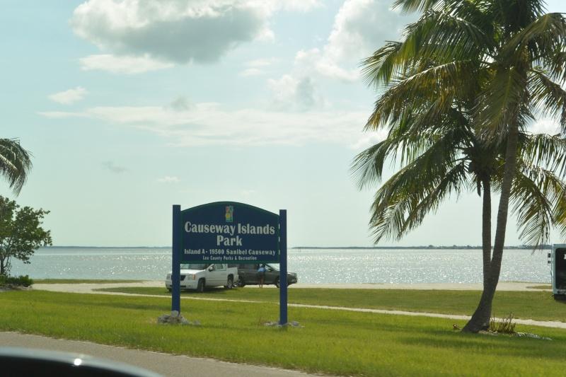 Le merveilleux voyage en Floride de Brenda et Rebecca en Juillet 2014 - Page 19 4811