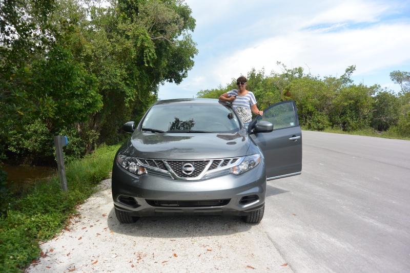 Le merveilleux voyage en Floride de Brenda et Rebecca en Juillet 2014 - Page 20 4813