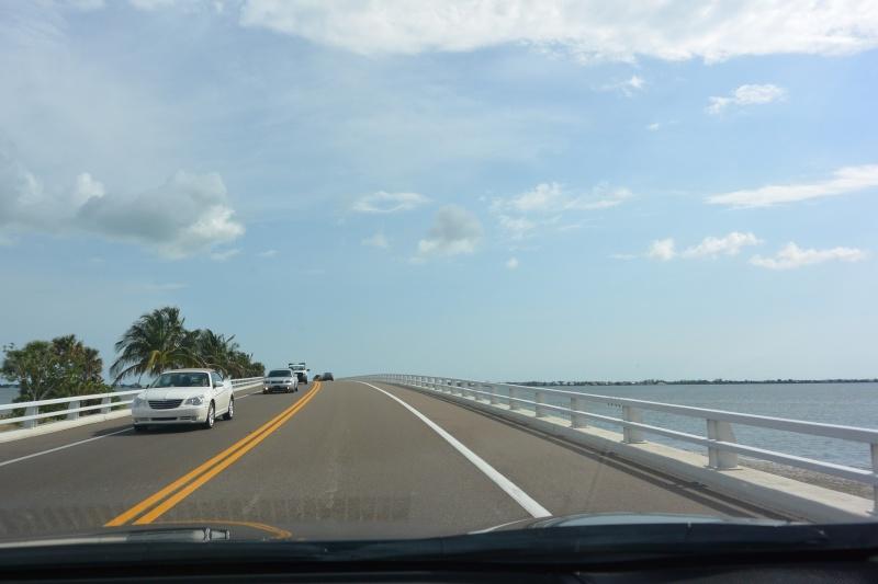 Le merveilleux voyage en Floride de Brenda et Rebecca en Juillet 2014 - Page 19 4911