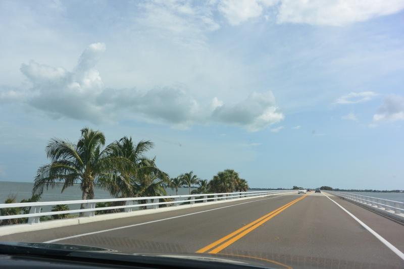 Le merveilleux voyage en Floride de Brenda et Rebecca en Juillet 2014 - Page 19 5011