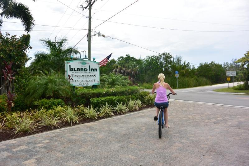 Le merveilleux voyage en Floride de Brenda et Rebecca en Juillet 2014 - Page 20 5012